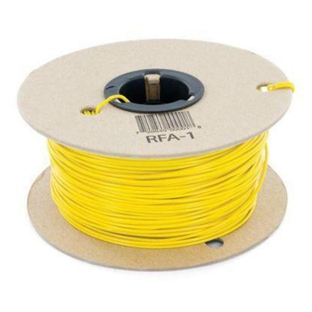 Pet Safe Extra Wire 500m Precious Pets